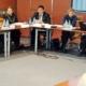 Predstavitev rezultatov Raziskave energetske učinkovitosti Slovenije - REUS 2013 / Raziskava REUS