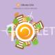 Predstavitev rezultatov Raziskave energetske učinkovitosti Slovenije - REUS 2019 / Raziskava REUS