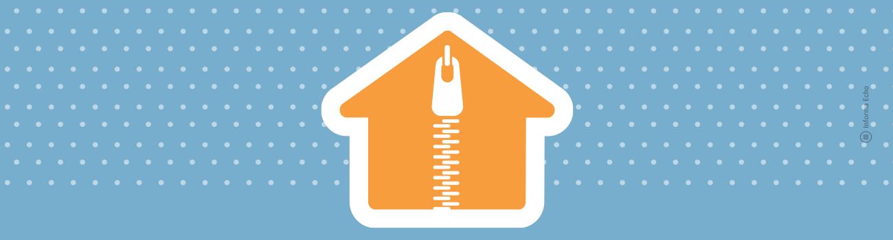 Izolacija stanovanjskih stavb v Sloveniji se postopoma izboljšuje / Raziskava REUS